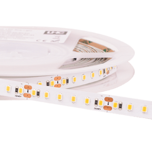 Led flex IP54 14,4W/m