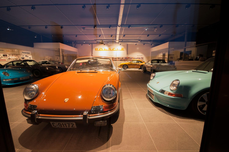 PorscheSon 0389