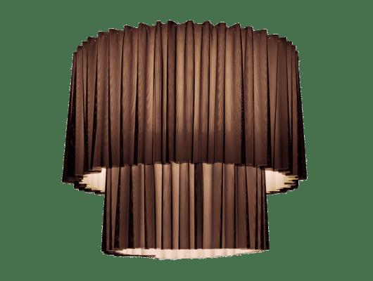 Skirt pendel Big