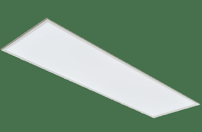 SKY LED 1200x30mm SKY120x30