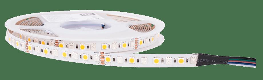 LED FLEX 9,6w