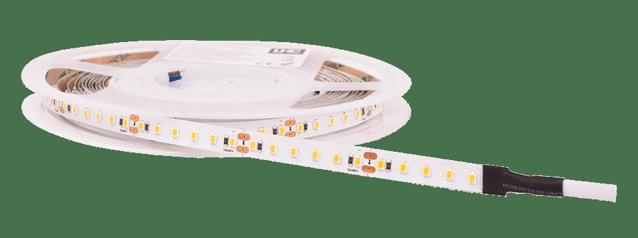 LED FLEX 12-14,4w. IP20-65