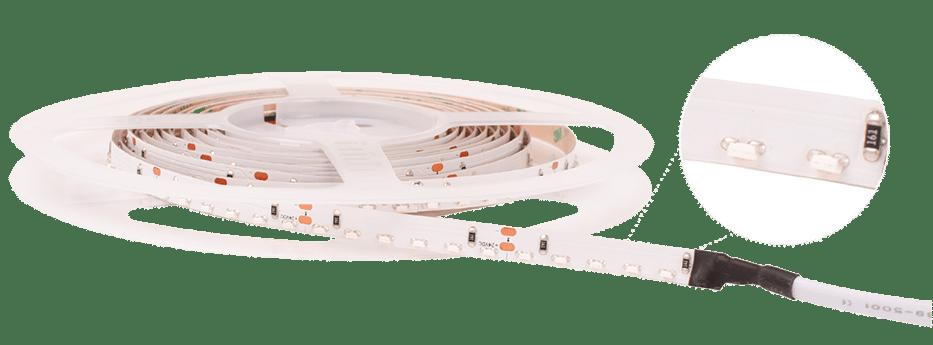 LED FLEX SIDE-VIEW 9,6W