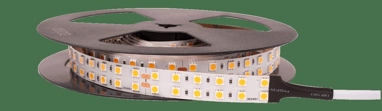LED FLEX 29w
