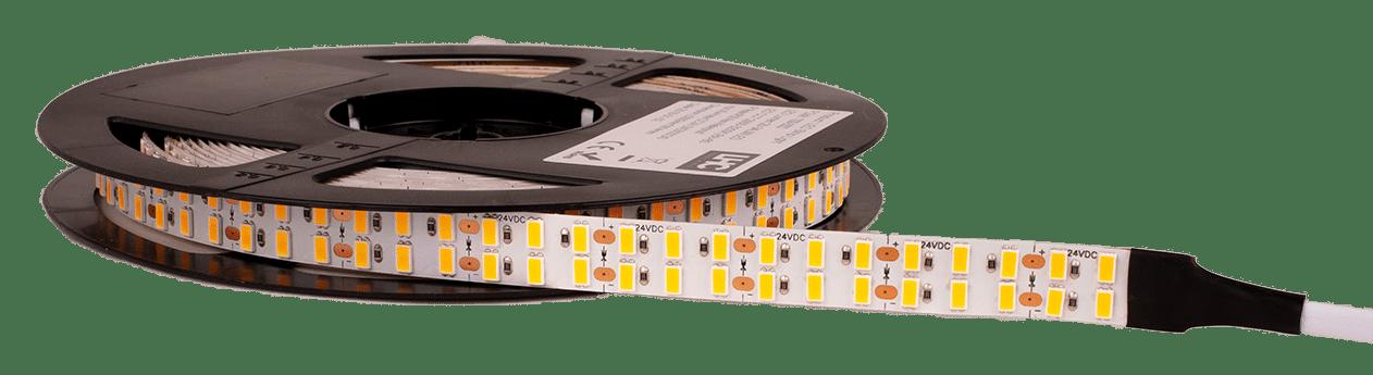 LED FLEX 40W