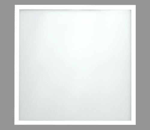 STRATOS MPRM LED panel 600x600mm