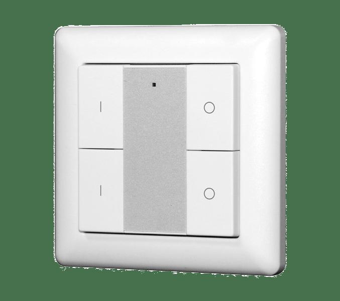 2 Soner RF panel