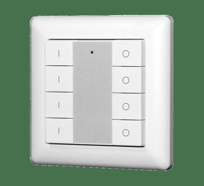4 Soner RF panel