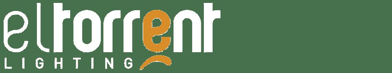 El Torrent Logo H200