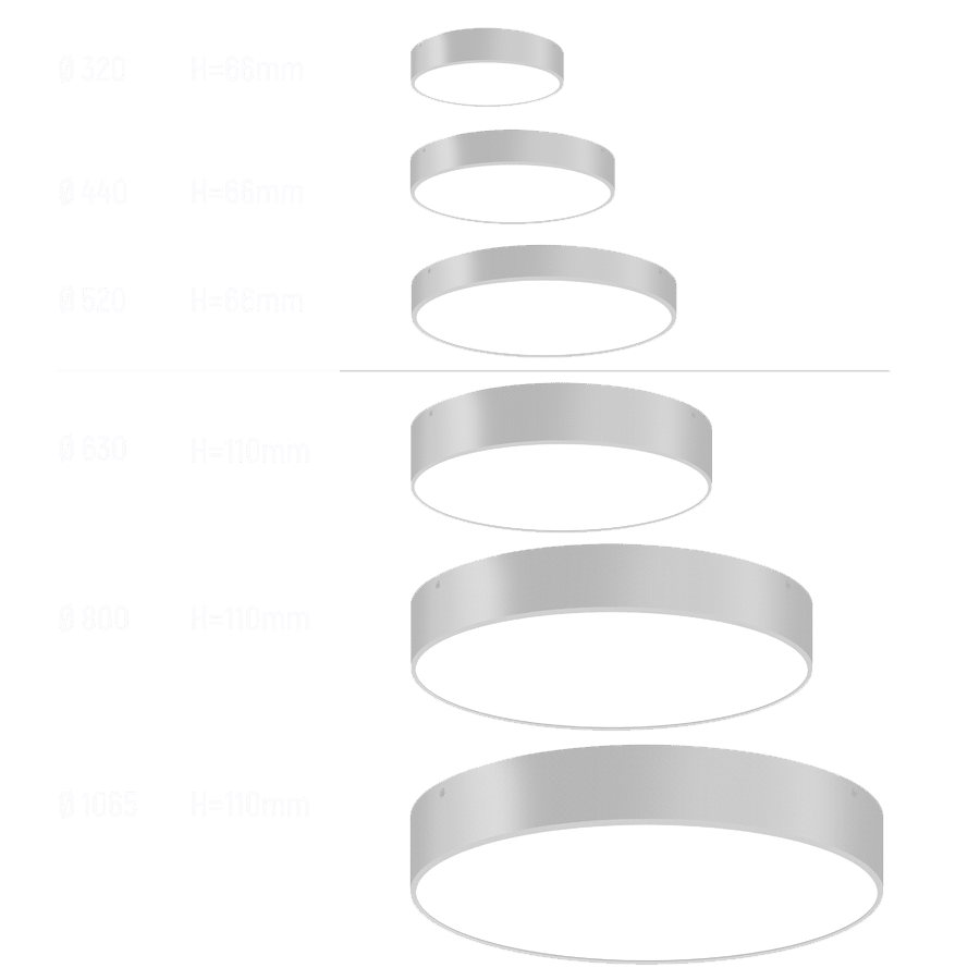 FINESTRA RING LED dimensions 900px