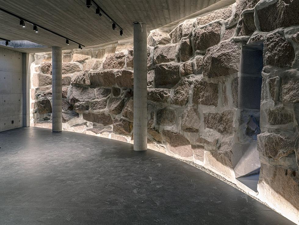 Uranienborg.kirke.45