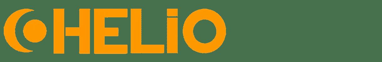 WEB logo HELIO